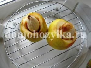 zapechennye-yabloki-v-aerogrile_4