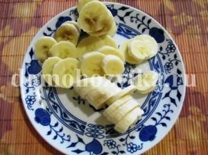 bananovo-shokoladnyj-desert_6