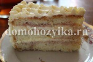 biskvitnyj-tort-v-multivarke_1