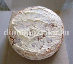 biskvitnyj-tort-v-multivarke_18