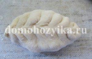 pirozhki-s-lukom-i-yajcom_13