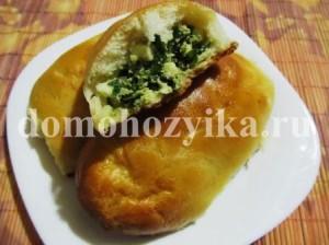 pirozhki-s-lukom-i-yajcom_16