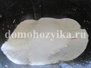 pirozhki-s-lukom-i-yajcom_2