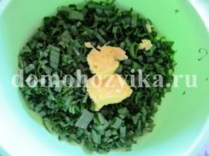 pirozhki-s-lukom-i-yajcom_8