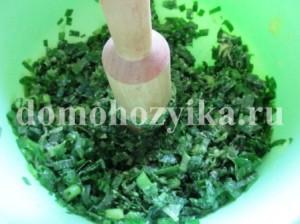 pirozhki-s-lukom-i-yajcom_9