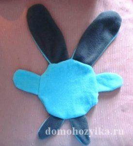 pogremushka-svoimi-rukami_4