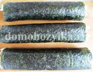 rolly-s-krabovymi-palochkami_8