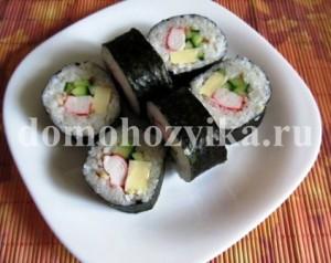 rolly-s-krabovymi-palochkami_9