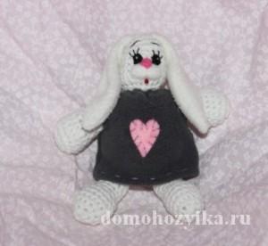 zayac-kryuchkom_2