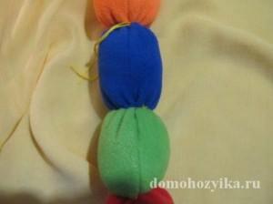 gusenica-svoimi-rukami_22