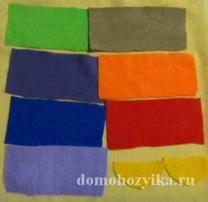 gusenica-svoimi-rukami_8