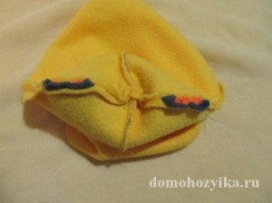 kostyum-dlya-devochki-svoimi-rukami_24