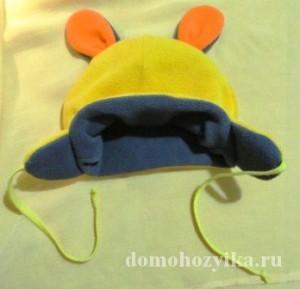 kostyum-dlya-devochki-svoimi-rukami_26