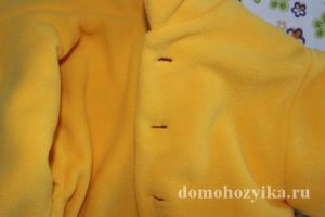 kostyum-dlya-devochki-svoimi-rukami_4