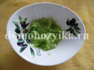 ogurechnaya-maska-dlya-lica-2_1