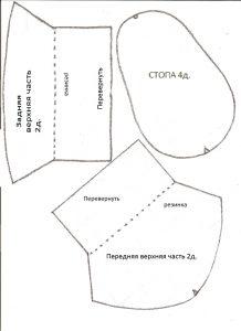 pinetki-dlya-novorozhdennyx_1