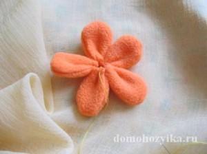 pinetki-dlya-novorozhdennyx_12