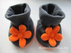 pinetki-dlya-novorozhdennyx_17