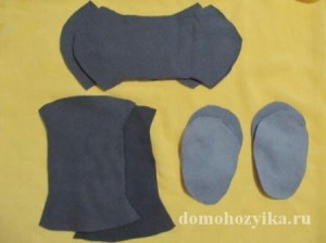 pinetki-dlya-novorozhdennyx_2