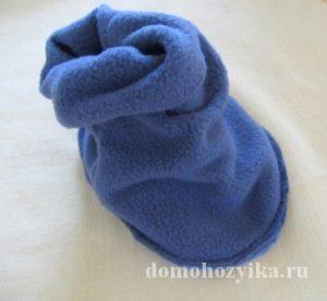 pinetki-dlya-novorozhdennyx_8