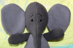 slonik-svoimi-rukami_2