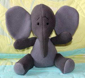 slonik-svoimi-rukami_3