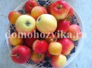 yablochnoe-varene-v-xlebopechke_1