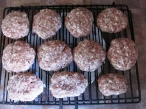 burgery_2