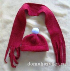 igrushka-kot-matroskin_61