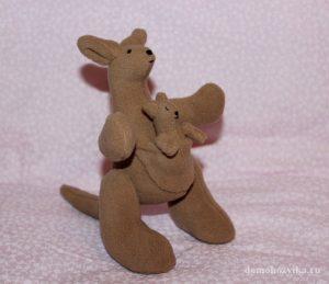 kenguru-svoimi-rukami_3