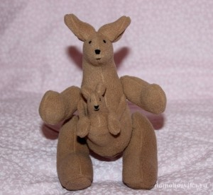 kenguru-svoimi-rukami_4