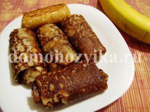bliny-s-tvorogom-i-bananom_14