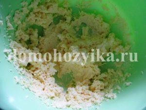 keks-stolichnyj-po-gostu_2