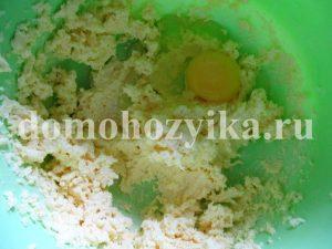 keks-stolichnyj-po-gostu_3