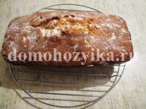 keks-stolichnyj_10