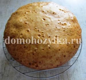 medovaya-kovrizhka-v-multivarke_10