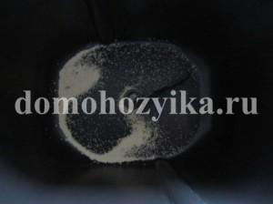 testo-dlya-piccy-v-xlebopechke-na-moloke_1