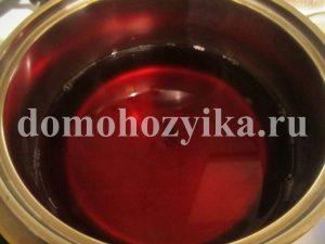 biskvitnyj-tort-s-tvorozhnym-kremom_13