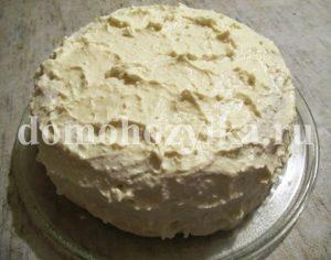 biskvitnyj-tort-s-tvorozhnym-kremom_21