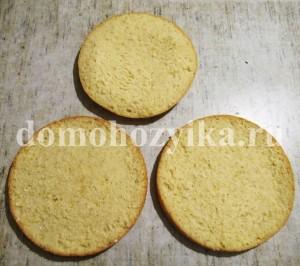 biskvitnyj-tort-s-tvorozhnym-kremom_9