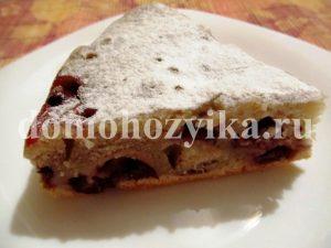 pirog-s-klubnikoj-v-multivarke_12