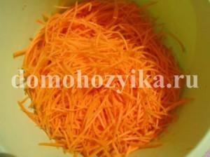 salat-iz-morkovi-s-bolgarskim-percem_3