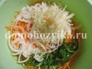 salat-iz-morkovi-s-bolgarskim-percem_5