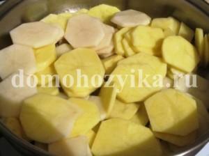 zharenaya-kartoshka-s-bolgarskim-percem_1