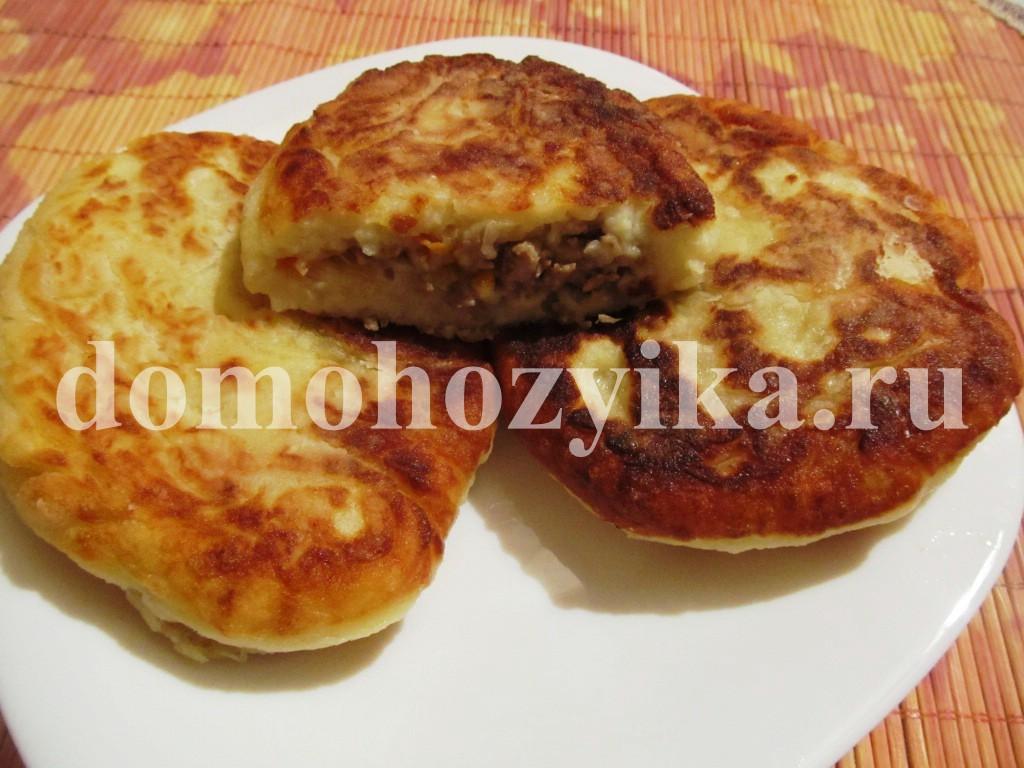 Рецепт салата из ветчины помидор сыра пошагово