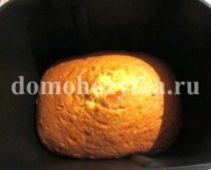 apelsinovyj-keks-v-xlebopechke_11