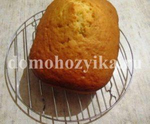 apelsinovyj-keks-v-xlebopechke_12