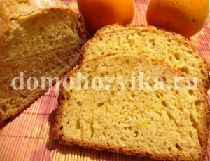 apelsinovyj-keks-v-xlebopechke_13