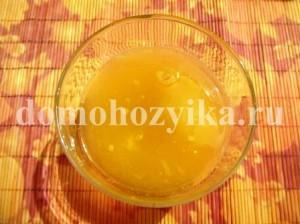 apelsinovyj-keks-v-xlebopechke_5
