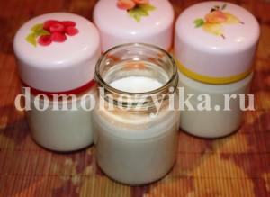 domashnij-jogurt_10